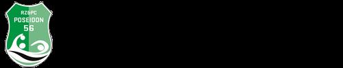 Poseidon '56